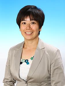 HISAYO TAKASHINA