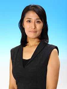 NOBUKO MISAKI